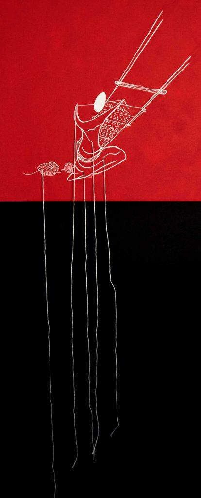 Infinita-libertad-5
